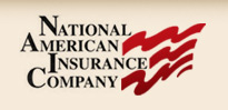 NAICO (National American Insurance Company)